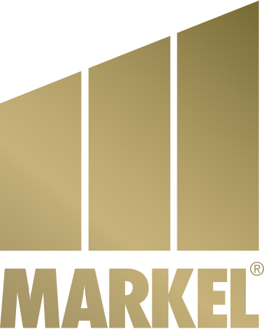 Markel Announces Rosemont Partnership
