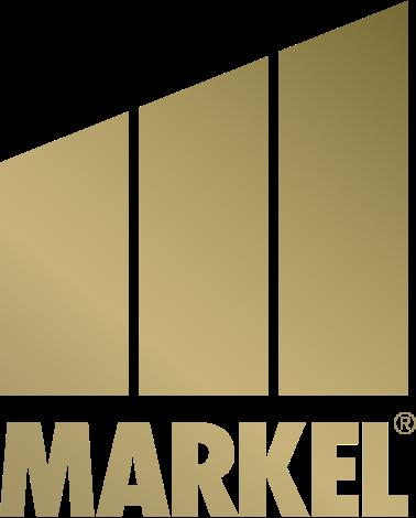 Markel Announces Rosemont Partnership