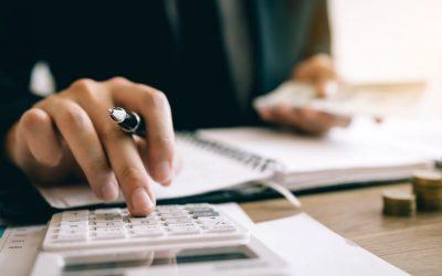 Cost Management P&L Dislocation