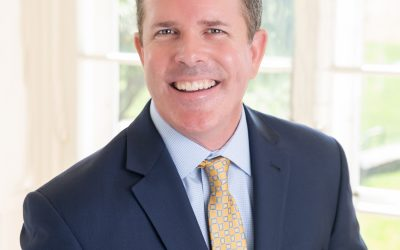 Rosemont Investment Group Welcomes Brad Mook as Managing Director