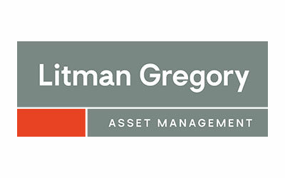Rosemont Agrees to Sell Interest in Litman Gregory