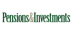Pensions & Investments Speaks with Rosemont on Sale of Minority Stake in Clearstead