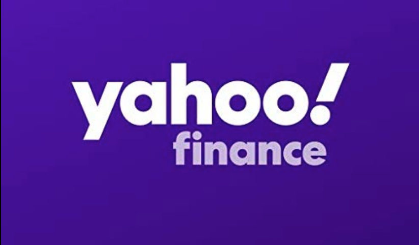 Yahoo Finance: Rosemont Poised to Execute Final Stage of Recapitalization Investment
