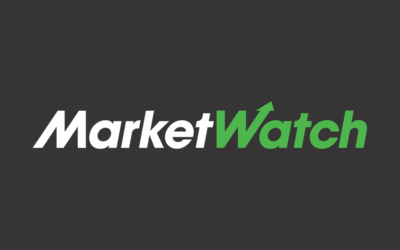 MarketWatch Reports Rosemont's Sale of Minority Equity Interest in Clearstead